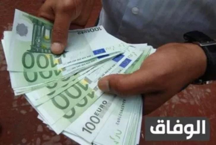 مشروع ب 100 مليون في الجزائر