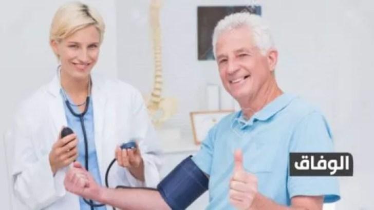 هل يمكن الشفاء من التهاب البروستاتا نهائيا