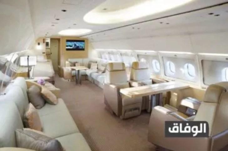 أرخص أسعار تذاكر الطيران إلى مصر