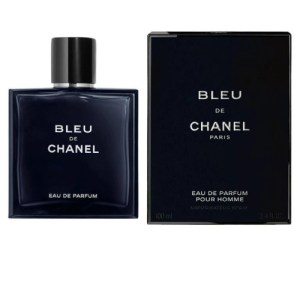 عطر Bleu de by Chanel للرجال