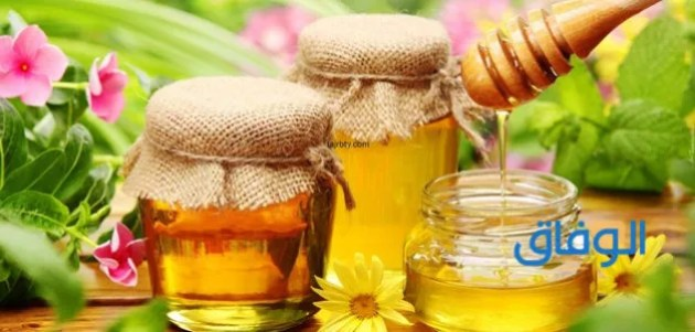 افضل انواع العسل في السوبر ماركت