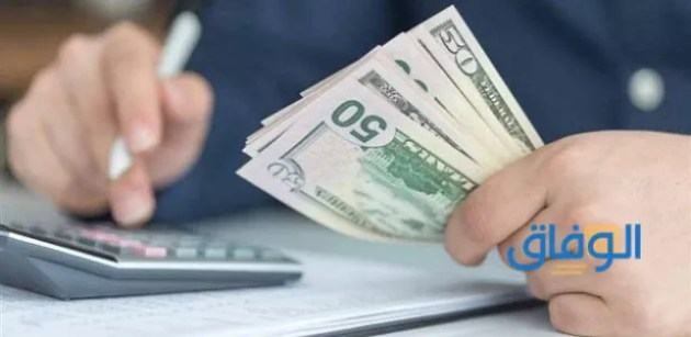 حاسبة تمويل السيارات بنك الراجحي