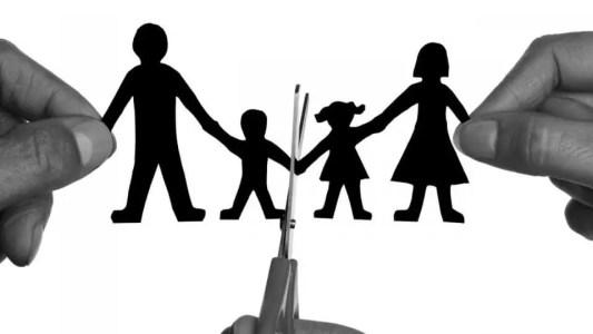 شروط الحصول على النفقة قبل الطلاق