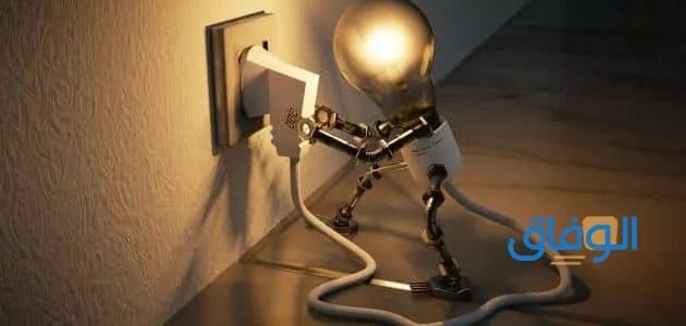 طريقة تسديد فاتورة الكهرباء عن طريق تطبيق الأهلي