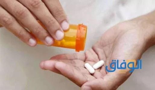 عقاقير طبية لعلاج حصى المرارة