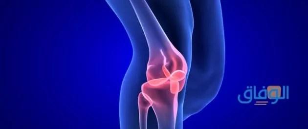 علاج قطع الغضروف الهلالي بدون جراحة