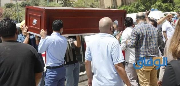 من يستحق المعاش بعد وفاة صاحب المعاش في الجزائر