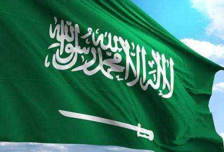 وظائف محاضرين في الجامعات السعودية لغير السعوديين 2021