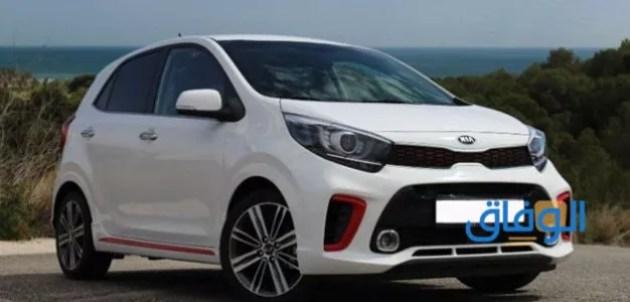 وكالات بيع السيارات المستعملة بالتقسيط في الجزائر 2021