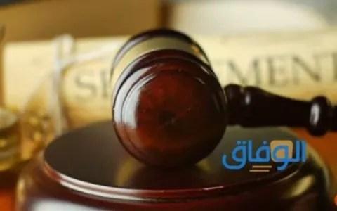 هل يجوز الطعن بعد حكم الاستئناف مصر
