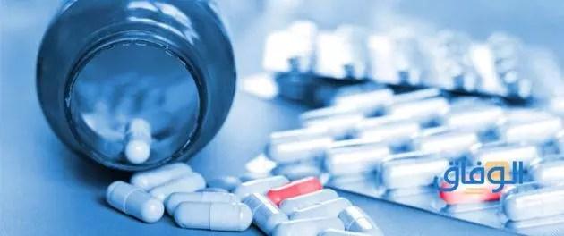 أفضل دواء للاكتئاب بدون آثار جانبية