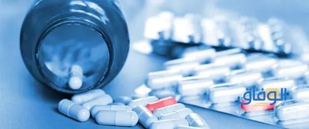 دواء للاكتئاب بدون وصفة