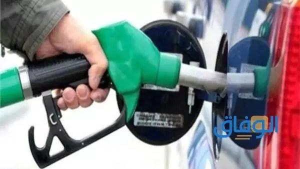 مميزات وعيوب الغاز الطبيعي للسيارات الحديثة