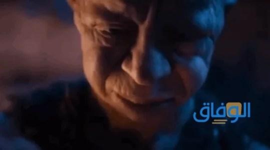 فيلم الرعب و الاثارة التركي غارة Baskin _ 2019 _ حصريا مترجم