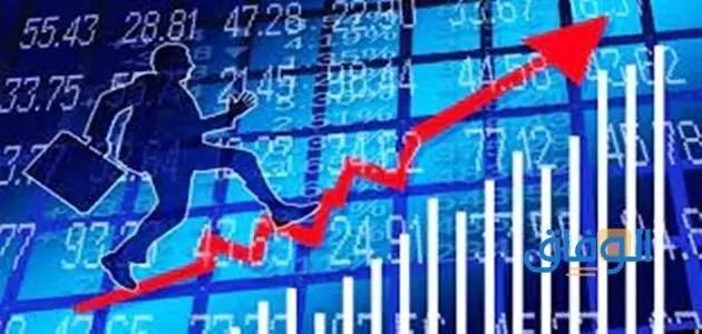هل الاستثمار في البورصة مربح