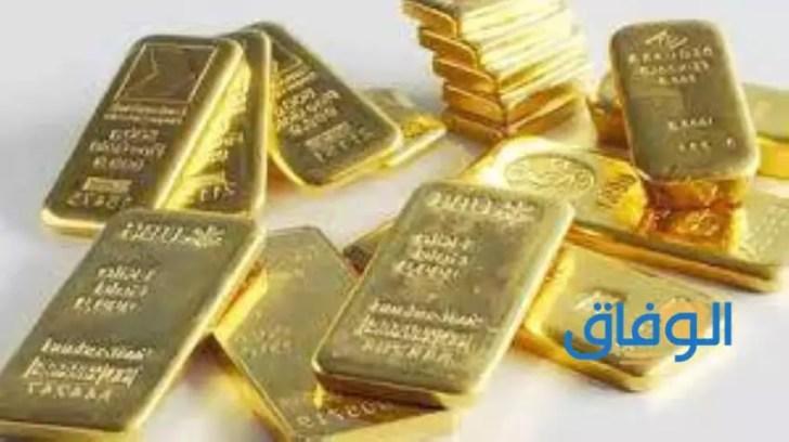 القيمة المالية للجنيه الذهب في السويد باليورو