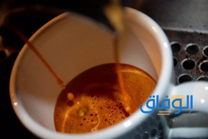 سعر ماكينة القهوة نسكافيه