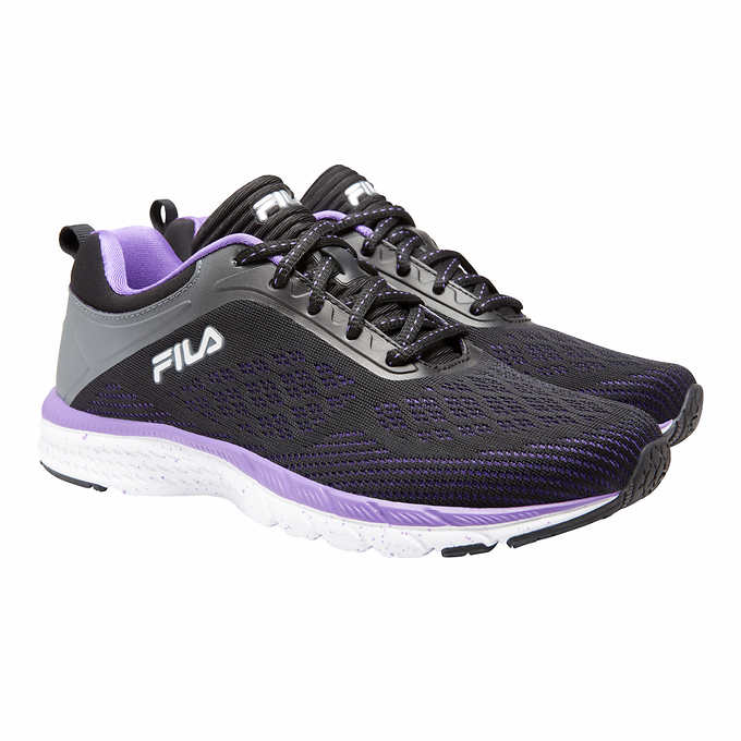 9a668d5838a004 Costco  Fila Athletic Shoe for Men and Women  16 + Free Shipping ...