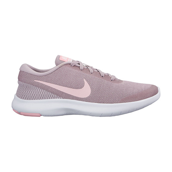 fe2c42f00bb7 J.C.Penny   25% off on NIKE Women Shoes + Store Pickup. – Dealing in ...