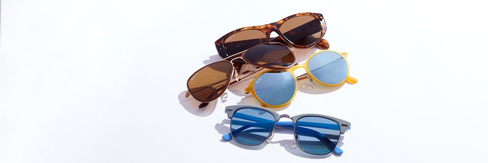 102bc4338ea Nordstrom Rack  Ray-Ban Sunglasses Up to 60% Off! HURRY! – Dealing ...