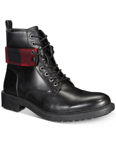 c85f7af3ec8b Macy s  Mens Boots On Sale from  14.96 + Free in store pickup ...