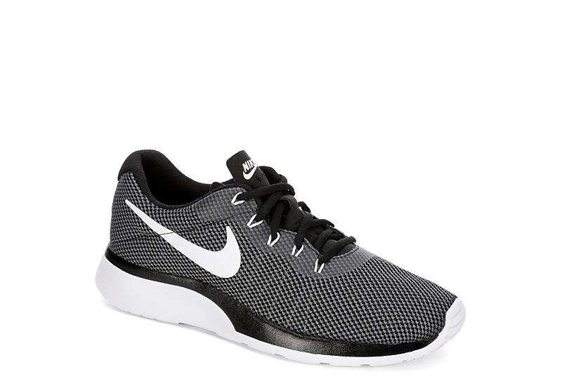 Nike Men's Tanjun Racer Shoes $42 (orig