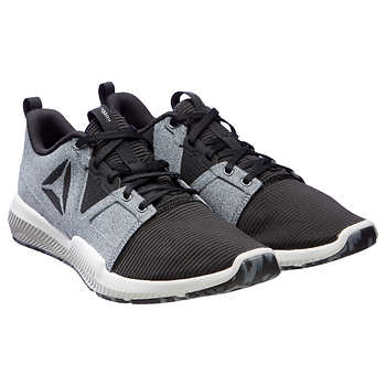 d967d14f7445 Costco  Reebok Mens Athletic Shoes for  19.97 + free shipping ...