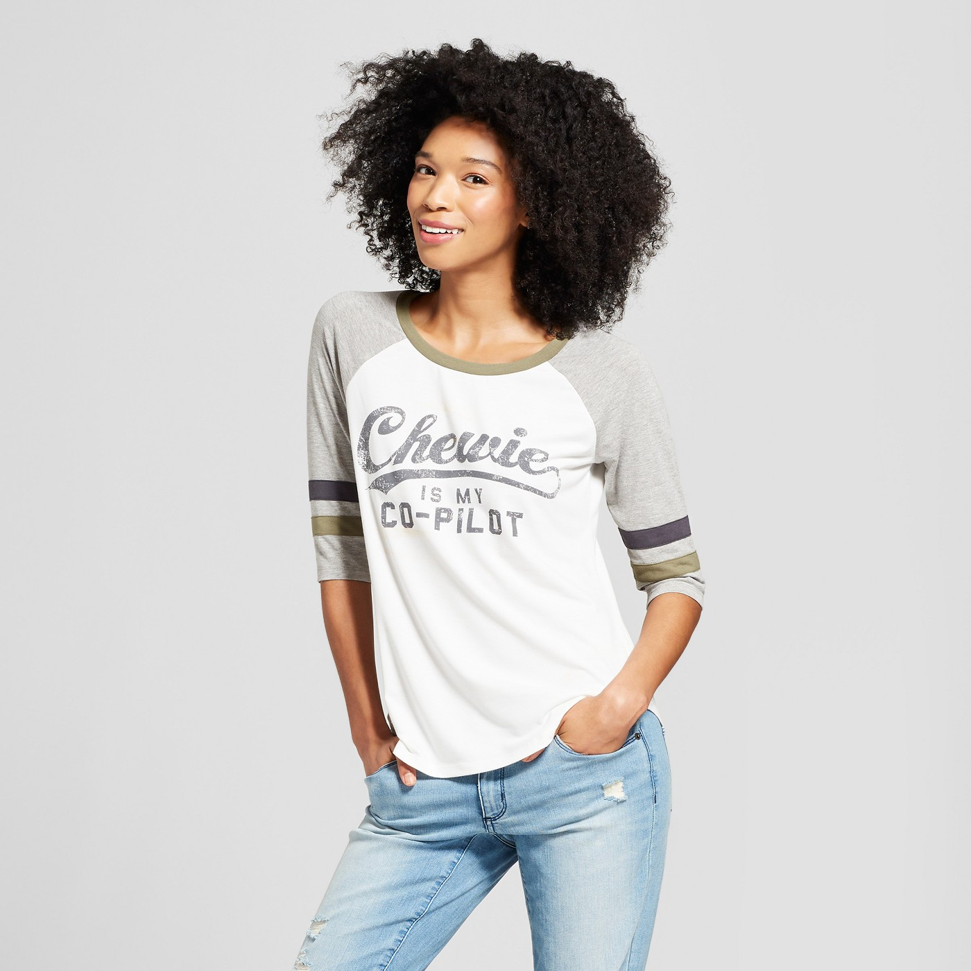 933ca6ea621 Target  Clothing   Shoes Clearance Up to 70% Off + Extra 20% Off!  3 women s  tops!
