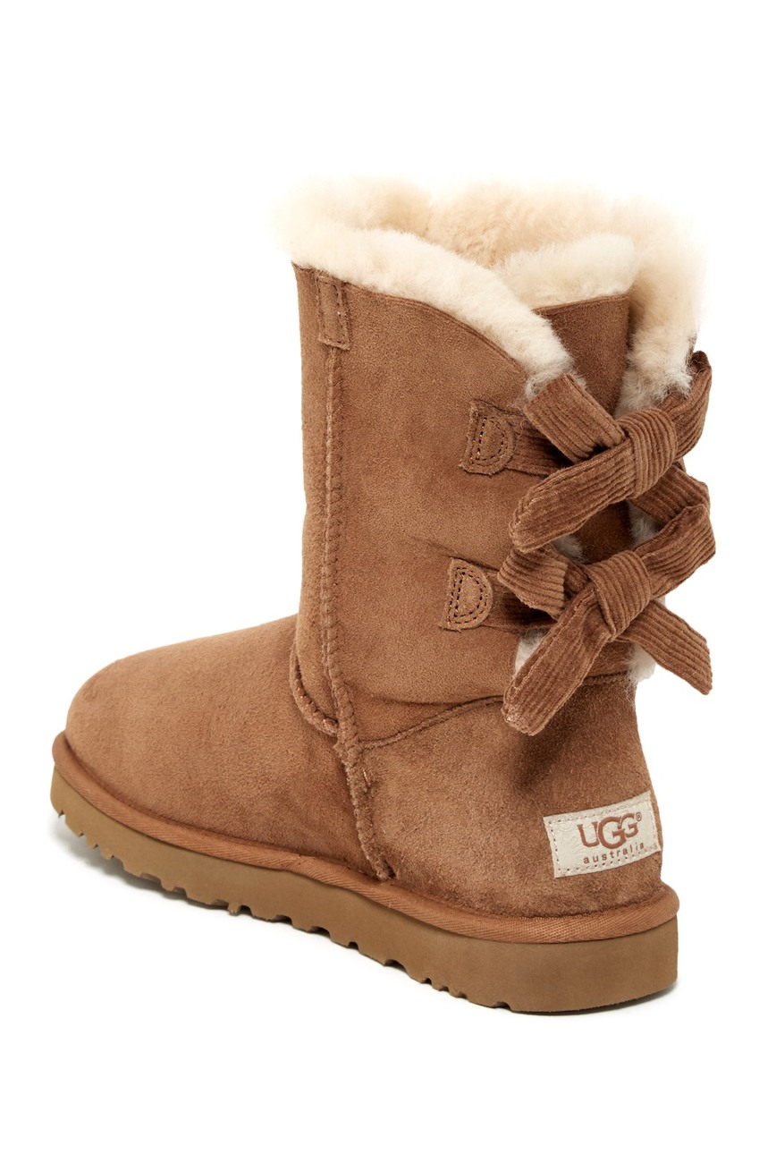b6c5a6e7ed Nordstrom Rack: UGG Boots upto 47% off Sale + Shipping is free with ...