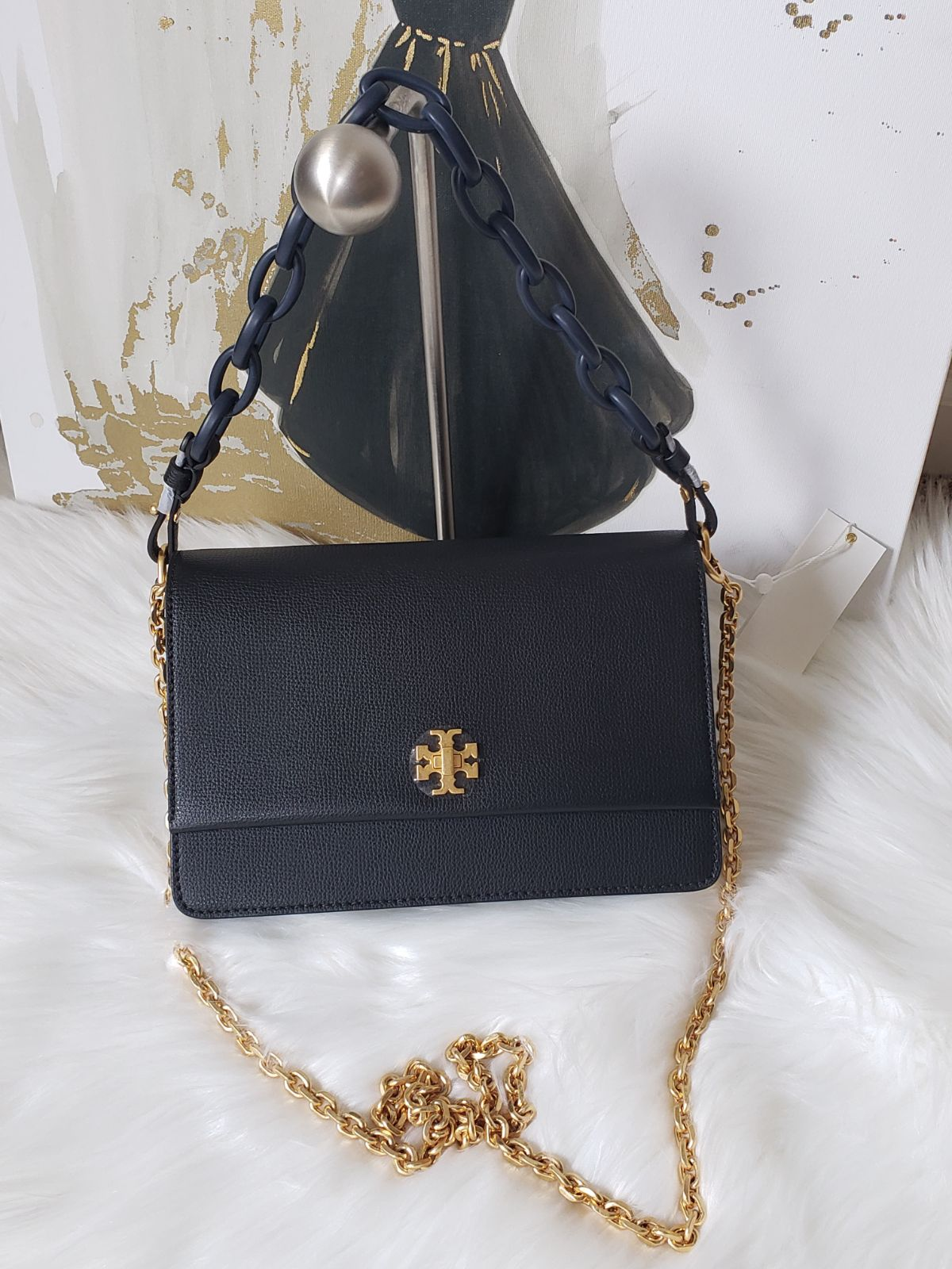 17c0b5c9a007 Tory Burch  Up to 70% Off Private Sale + Free Shipping. – Dealing in ...