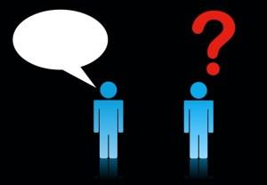 conversationdem