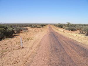 longroad