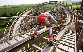 rollercoasterfear