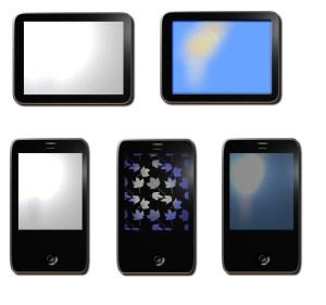 moderntechoptions