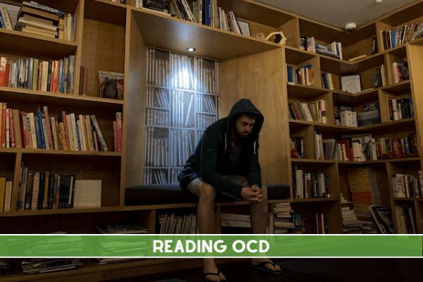 Reading OCD