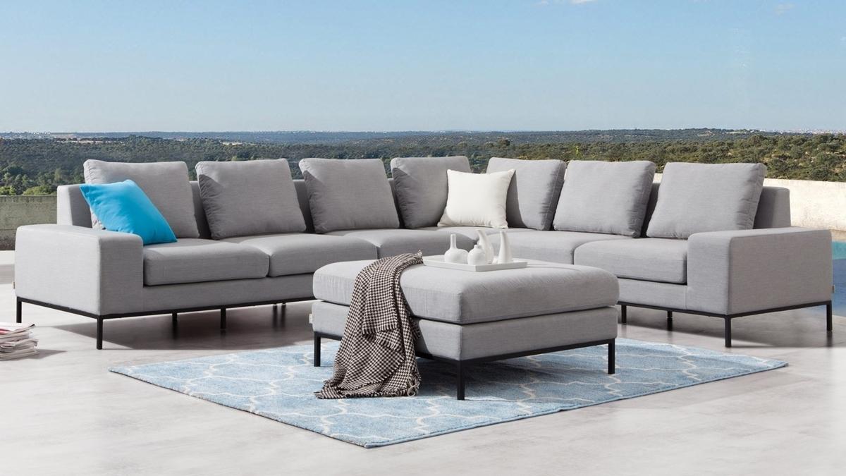how to clean patio cushions lavita