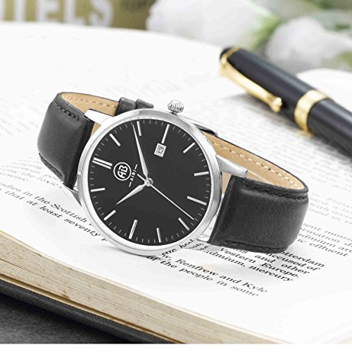 AUTHENTIC WATCHES, COOL WATCHES, DIAMOND WATCHES
