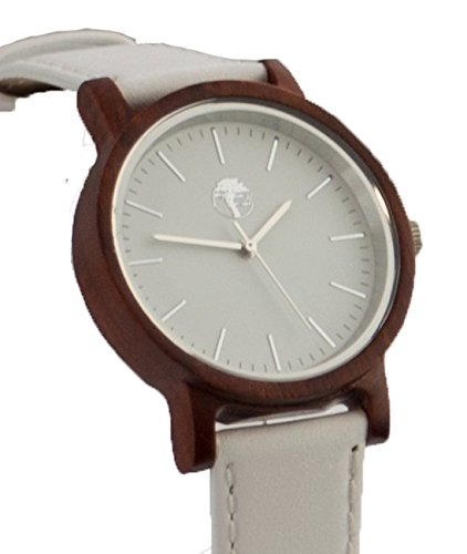 best wood watches