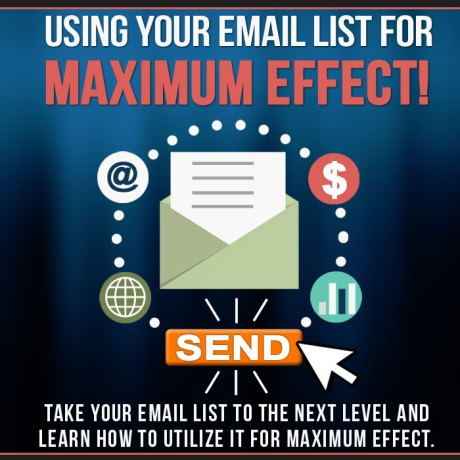 Special Email Marketing Combo Offer