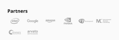 Movavi : Video Editor Lifetime Deal for Window/Mac