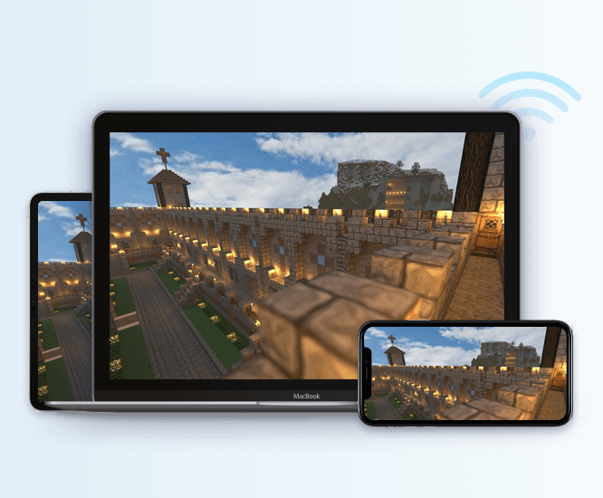 FilmageScreen Pro : Video Recording Lifetime Deal For Mac