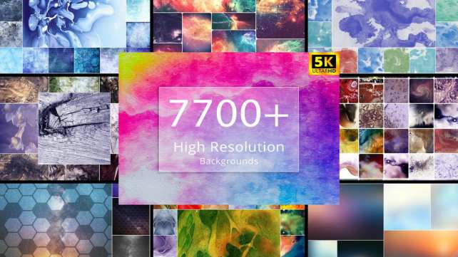70,000+ Graphic Bundles Lifetime Deal