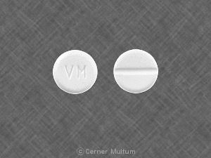 methimazole5mg-mut
