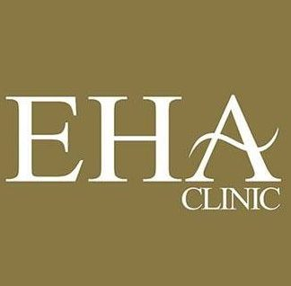 EHA Clinic PICO Laser Tattoo Removal Acne Pigmentation FUE Hair Transplant Face Thread Lift Jebhealth Deals