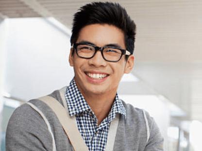 Teeth Whitening Instant Zoom Whitening Kong Dental Jebhealth Deals 3