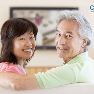 Extracorporeal Shockwave Therapy (ESWT) for Erectile Dysfunction DTAP Jebhealth Deals