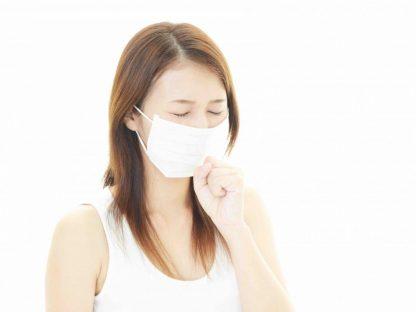 Quadrivalent Flu Vaccination Healthway Medical
