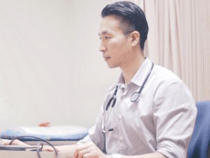 Healthway Medical Silver Health Screening Jebhealth Deals