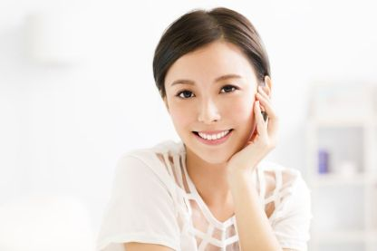 Radiance Chemical Peel Singapore S Aesthetics Clinic Jebhealth