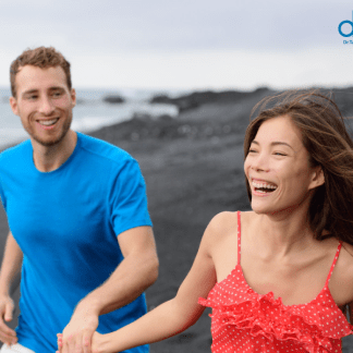 4th Gen Rapid HIV Test and Consultation by DTAP Jebhealth Deals